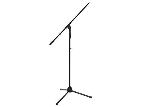 Soporte para micrófono con brazo,...
