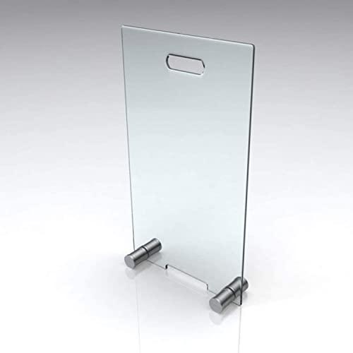 glasshop24 -  bijon® Kamin