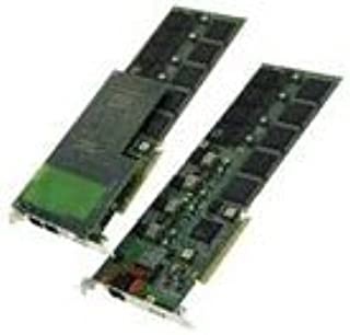 Cantata Technology Brooktrout 904-032-70 TR114 Fax Interface Card