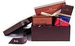 メゾンデュショコラ LA MAISON DU CHOCOLAT ボワット シャポー ジロフレ 1箱 チョコレート ホワイトデー ギフト