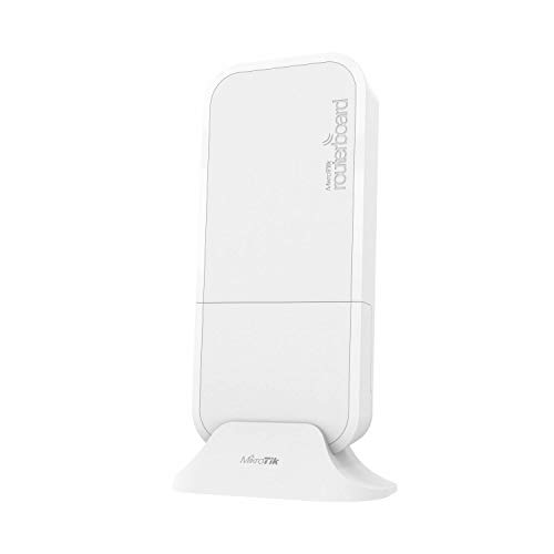 MikroTik WAP AC LTE Kit - Access Point with Cat. 6 LTE Support
