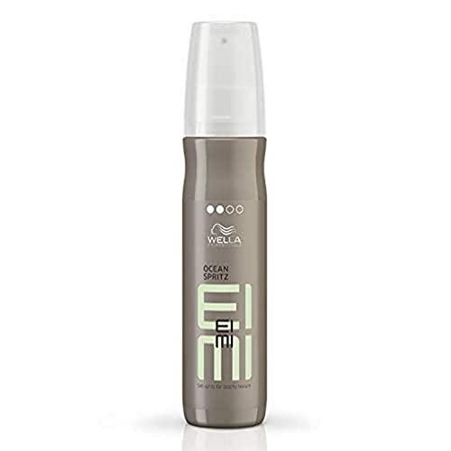 Wella EIMI Ocean Spray – naturlig havssalt spray – 1 x 150 ml