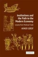 institutions-and-the-path-to-the-modern-economy