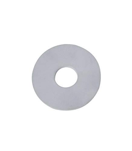 WOLFPACK LINEA PROFESIONAL 4100300 Goma Cierre Descargador C