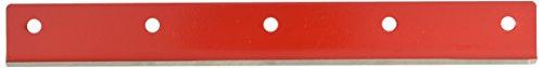マキタ 芝刈機 芝生バリカン用替刃 固定刃 下刃) 80mm A-3390