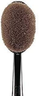 mac cosmetics oval 6 brush