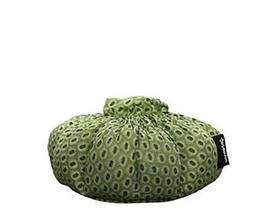 Wonderbag - Non-Electric Portable Slow Cooker (Small - Green) **NEW** (Green)