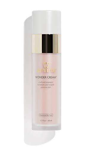 AMARTÉ Skin Care Wonder Cream Retinol Moisturizer, 1.7 Fl Oz