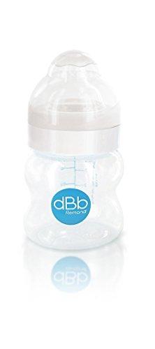 dBb Remond Biberon LO 125 ml