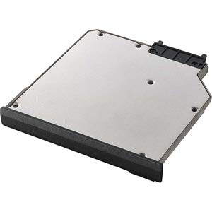 PANASONIC TOUGHBOOK 55 FZ-55 FZ-VSD55151W 512GB SSD 2ND Drive (Quick-Release) xPAK for FZ-55 MK1 Universal Bay Expansion Area
