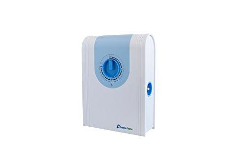 Generador de Ozono Doméstico