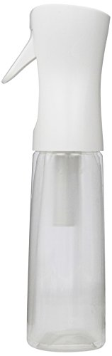 Groom Industries Solvent Free Sprayer, Flairosol