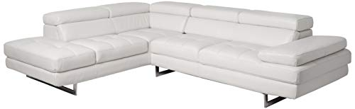 J&M Furniture Sofas & Couches