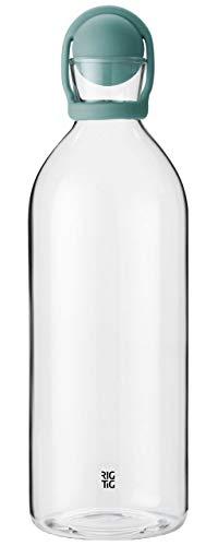 Stelton Wasserflasche, 1,5 Liter