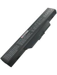 Batterie pour COMPAQ 6720S/CT, 10.8V, 4400mAh, Li-ion