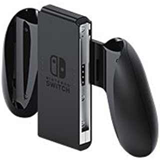 Nintendo Switch Joy-Conグリップ