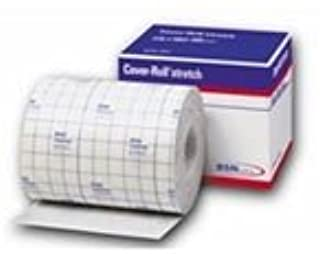 Cover-Roll 45553 Stretch Bandage, 1 Roll