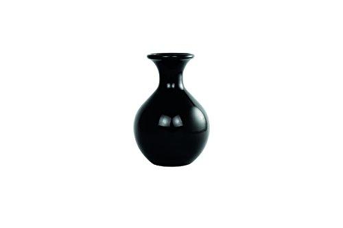 Albert's Premium Selection Spucknapf, Weinproben-Restebehälter aus Glas, 2 Liter