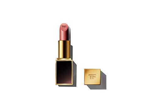 Tom Ford Lipstick Lips & Boys Made in Belgium 2g - James/Tom Ford Lippenstift Lippen & Jungen Made in Belgium 2g - James