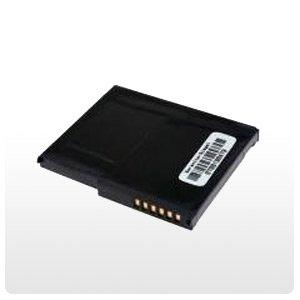 Heib Qualitätsakku - Akku für Fujitsu-Siemens Pocket Loox 720-1400mAh - 3,7V - Li-Ion