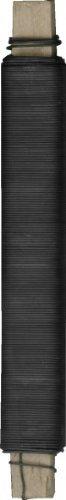Wickeldraht natur/geglüht, ø 0,65mm, 39m, 100g