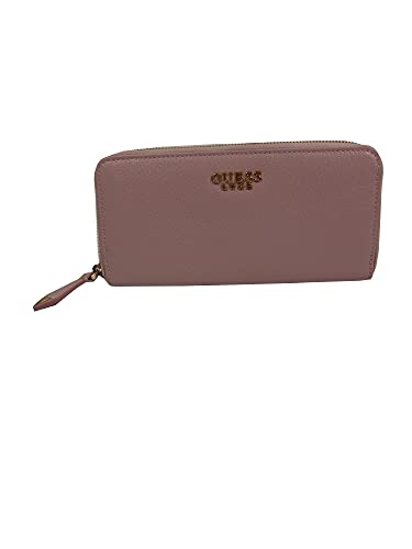 Cartera GUESS LUXE Charlotte Large Piel A19/15