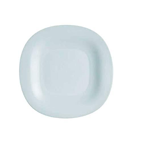 Piatto fondo Luminarc Piatto Fondo Grey 22 cm Carine