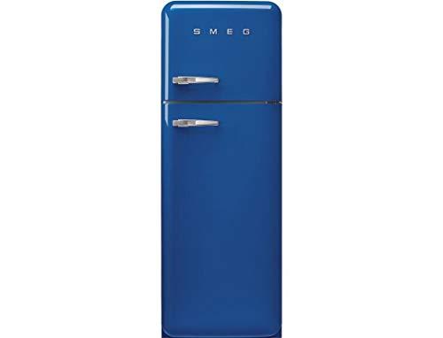 Frigorifero congelatore alto FAB 30 R BE 5