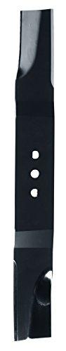 Original Einhell Ersatzmesser GC-PM 46/1 S B&S (Rasenmäher-Zubehör, passend für alle Einhell Benzin-Rasenmäher mit 46 cm Schnittbreite, 46 cm Messerlänge)