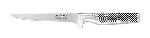 GF31 : Global-Boning-disosso (cm.16)