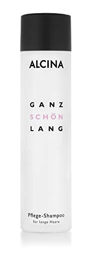 Ganz Schön Lang Shampoo 1 x 250 ml