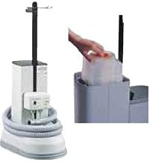 BSN Medical, Inc (0295-400) Cast Cutter Mobile Vacuum 1/ea