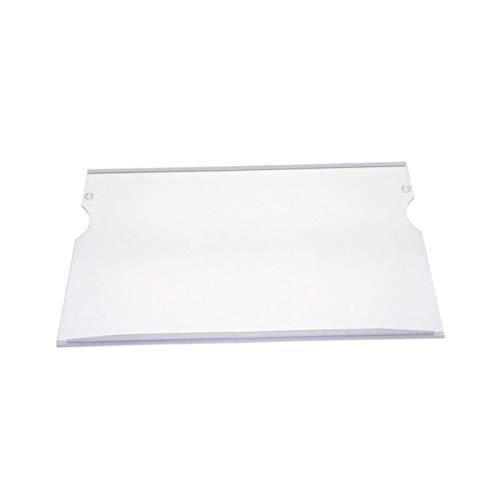 Tablette verre complete pour refrigerateur Liebherr 9293990