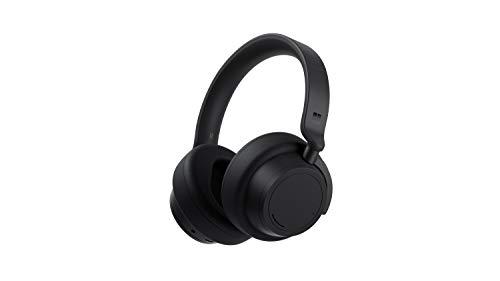 NEW Microsoft Surface Headphones 2 - Matte Black