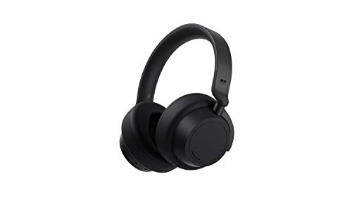 NEW Microsoft Surface Headphones 2 - Matte Black