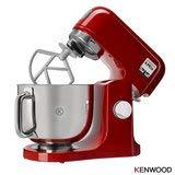 Kenwood Kmix 750 Stand Mixer