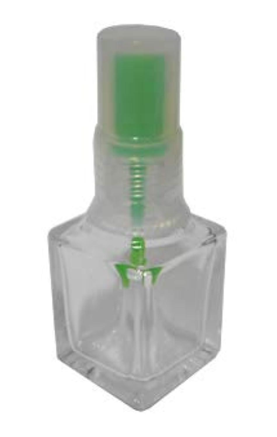 開業医苦情文句被るNatural Field エナメルボトル(グリーン)6本セット