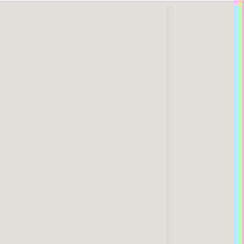 clockfc Digitales Gemälde Digitales Ölgemälde Magnolienfarbe Handgemaltes Wandbild Leinwand für Kinder Erwachsene Schüler Anfänger 40x50cm mit Rahmen