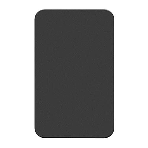 Disco duro externo HDD de 2,5 pulgadas, 120 GB, 320 GB, 1 TB, USB 3.0 de almacenamiento externo portátil, apto para PC de escritorio, Macbook, portátil, Ps4, Xbox, Smart Tv (120 GB, negro)