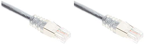 C2G RJ11 Modem Cable for DSL Int...