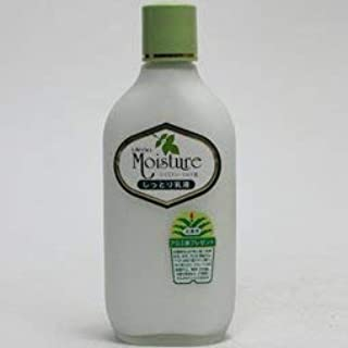 Utena Utena Moisture Milk R 155ML x 36-piece set (4901234215412)