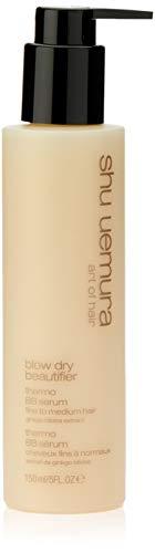 Shu Uemura Blow Dry Beautifier Thermo Serum - 150...