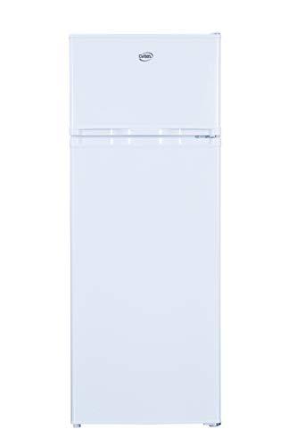 frigorifero 200 litri online