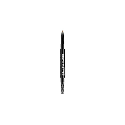 bareMinerals Brow Master Sculpting Pencil, Honey, 0.007 Ounce