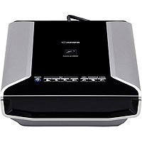 Canon 2168B002CanoScan8800FColor ImageScanner, Gray/Black
