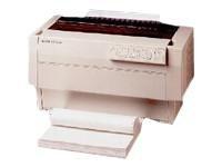 Epson DFX 5000+ Drucker N & B Matrix Rolle (40,6cm) 240DPI x 216DPI 9Kiefer bis zu 560denn/trocken PARALL èle, S érie