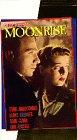 Moonrise [VHS]