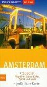 Polyglott On Tour, Amsterdam
