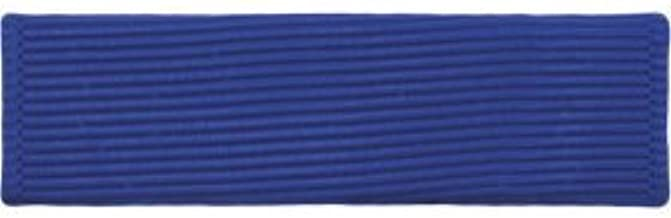Air Force Presidential Unit Citation Ribbon Only