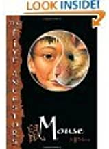 1-6 Books of the Five Ancestors Series: Tiger, Mouse, Eagle, Crane, Snake, and Monkey By Jeff Stone (Hardcover - 2009)